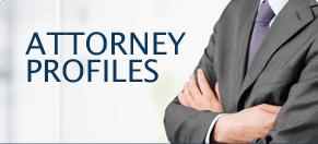 Todd & Todd Attorney Profiles